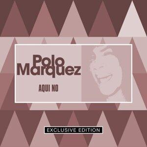 Polo Marquez 歌手頭像