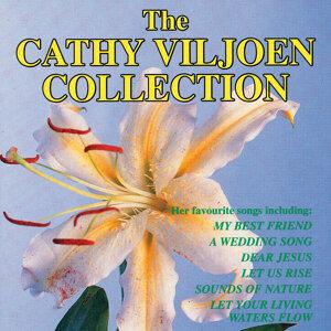 Cathy Viljoen 歌手頭像