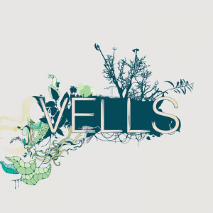Vells