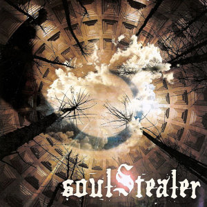 Soulstealer 歌手頭像