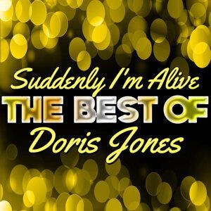 Doris Jones 歌手頭像