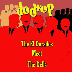 The El Dorados/The Dells 歌手頭像