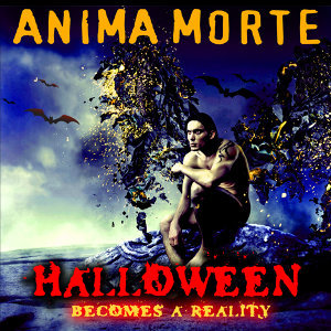 Anima Morte 歌手頭像
