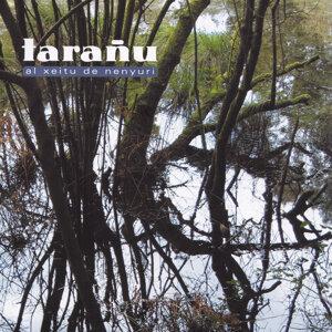 Tarañu