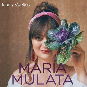 María Mulata
