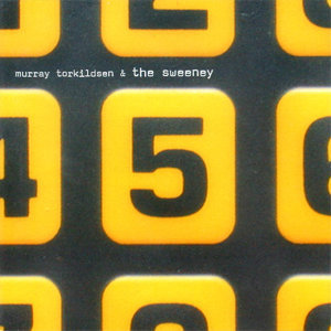 Murray Torkildsen & The Sweeney 歌手頭像