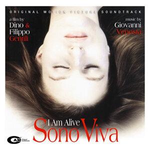 Venosta Giovanni 歌手頭像