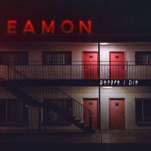 Eamon (阿蒙) 歌手頭像