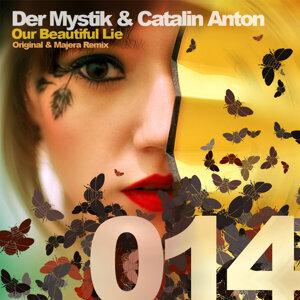 Der Mystik & Catalin Anton 歌手頭像
