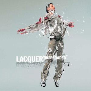 Lacquer (拉格爾) 歌手頭像