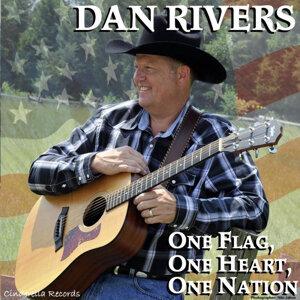 Dan Rivers 歌手頭像
