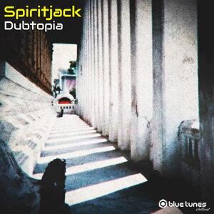 Spiritjack 歌手頭像