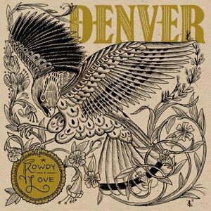 Denver 歌手頭像