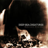 Deep.sea.creatures
