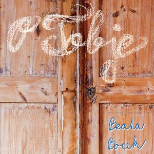 Beata Bocek 歌手頭像