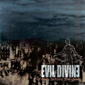 Evil Divine