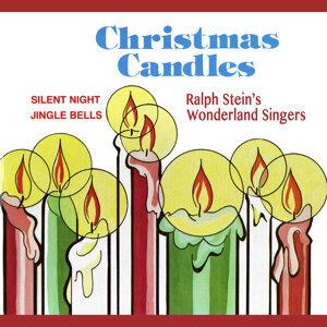 Ralph Stein's Wonderland Singers 歌手頭像