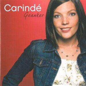 CARINDE 歌手頭像