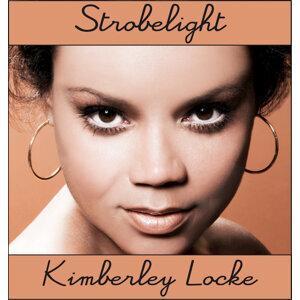 Kimberley Locke 歌手頭像