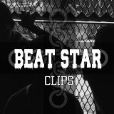 Beat Star Clips
