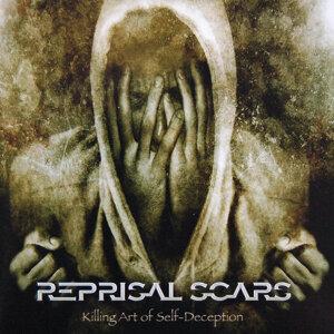 Reprisal Scars