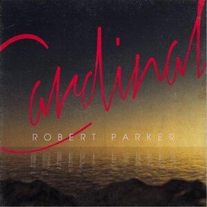 Robert Parker 歌手頭像