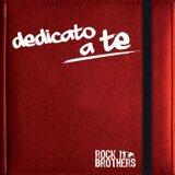 Rockbrothers