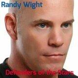 Randy Wight