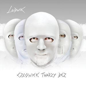 Ludwik 歌手頭像