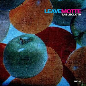 lazzich, Motte, Leavemotte 歌手頭像