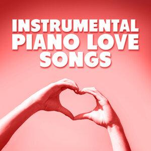 Instrumental Love Songs 歌手頭像