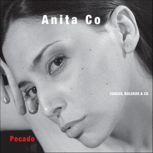 Anita Co 歌手頭像