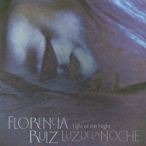 Florencia Ruiz 歌手頭像