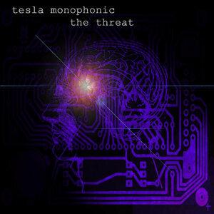 Teslamonophonic 歌手頭像
