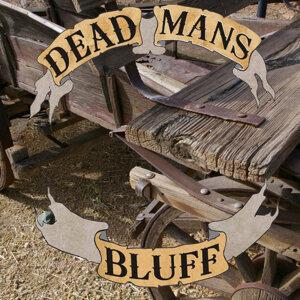 Dead Man's Bluff 歌手頭像