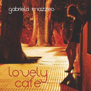 Gabriela Mazzeo 歌手頭像
