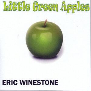 Eric Winestone 歌手頭像