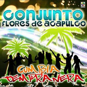 Conjunto Flores De Acapulco 歌手頭像