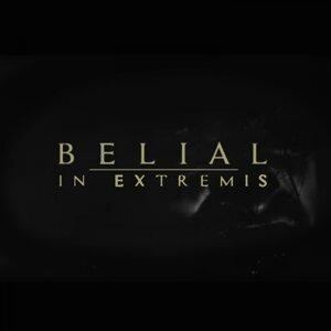Belial 歌手頭像