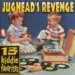 Jughead's Revenge 歌手頭像