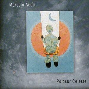 Marcelo Aedo 歌手頭像