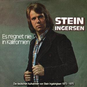 Stein Ingebrigtsen 歌手頭像