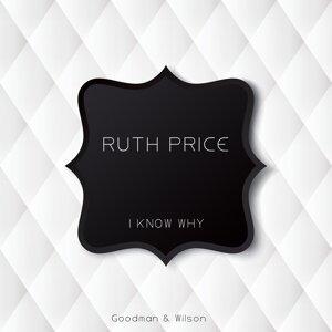 Ruth Price 歌手頭像