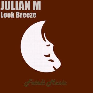Julian M