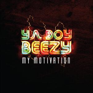 Ya Boy Beezy 歌手頭像