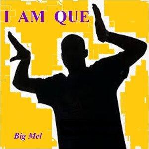 Big Mel 歌手頭像