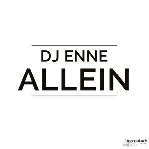 DJ Enne 歌手頭像