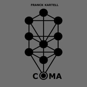 Franck Kartell 歌手頭像