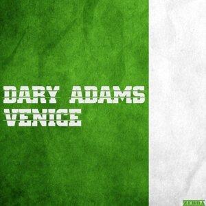 Dary Adams 歌手頭像