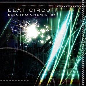 Beat Circuit 歌手頭像
